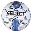 Select Thor Turf NFHS Ball