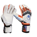 uhlsport Eliminator Supersoft Bionik Glove