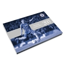 Chelsea Frank Lampard 203 Goals Book
