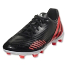 adidas Predator Absolado LZ TRX FG (Black/Pop/White)