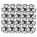 adidas 2014 MLS Glider Ball (20 Pack)