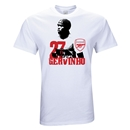 Arsenal Gervinho 27 Player T-Shirt
