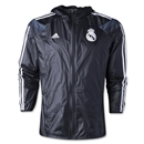 Real Madrid 14/15 Third Anthem Jacket
