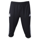 Real Madrid 14/15 3/4 Pant