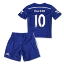 Chelsea 14/15 10 HAZARD Home Mini Kit