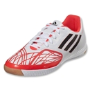 adidas Freefootball SpeedTrick (Running White/Black/Pop)
