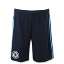 Chelsea 14/15 Youth Third Soccer Short