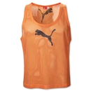 PUMA Training Bib (Orange)