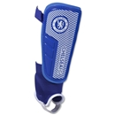 Chelsea Boys Ankle Shin Guard