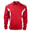 PUMA SMU Roma Training Jacket (Sc/Wh)
