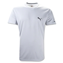 PUMA Essential T-Shirt (Gray)