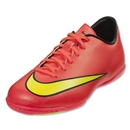 Nike Mercurial Victory V IC Junior