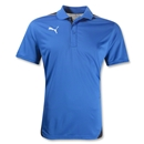 PUMA Foundation Polo (Royal)