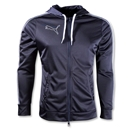 PUMA OTF Zip-Up Hoody (Navy)