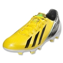 adidas F30 TRX FG Synthetic (Vivid Yellow/Black)