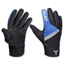 Select Winter Glove (Blue)