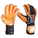 Rinat Gladiator Goalkeeper Glove