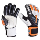 Rinat Ergonomic Goalkeeper Glove