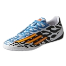 adidas F10 IN Messi (Battle Pack)