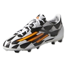 adidas F50 adizero TRX FG Junior (Battle Pack)