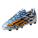 adidas F50 adizero TRX FG Junior Messi (Battle Pack)