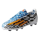 adidas F10 TRX FG Junior Messi (Battle Pack)