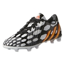 adidas Predator Instinct FG Junior (Battle Pack)