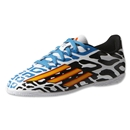 adidas F5 IN Junior Messi (Battle Pack)