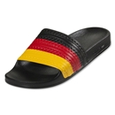 adidas Originals adilette Sandals (Germany)