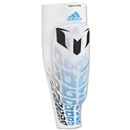 adidas adizero F50 Messi Shinguard