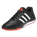 adidas Freefootball Topsala (Black/Running White/Infrared)