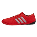 adidas Freefootball Control Sala (Infrared/Running White/Black)