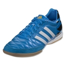 adidas 11Nova IN (Solar Blue/Running White/Black)