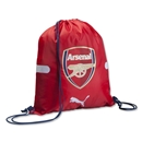 Arsenal Graphic Carrysack