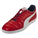 PUMA Arsenal FC Paulista Novo (High Risk Red/White)