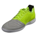 Nike Lunar Gato II (Neutral Grey/Volt/White)
