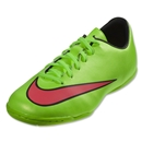 Nike Junior Mercurial Victory V IC
