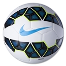 Nike Strike EPL Soccer Ball