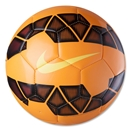 Nike Pitch Ball LFP