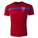 USA Core T-Shirt B
