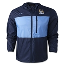 Manchester City Winger Jacket
