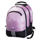 adidas Striker Team Backpack (Pink)