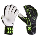 Elite Club Goalie Glove