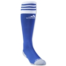 adidas Copa Zone Cushion II Irregular Sock 3 Pack (Roy/Wht)