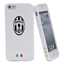 Juventus TPU iPhone 5/5S Case