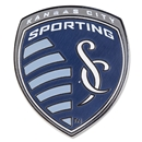 Sporting Kansas City Pin
