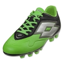 Lotto Zhero Gravity V 300 FG (Fluo Mint/Black)