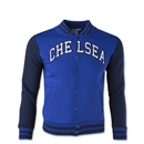 Chelsea Youth Baseball Jacket