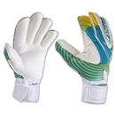 Lanzera Sienna World Cup 2014 Goalkeeper Glove
