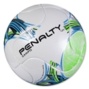 Penalty S11 R2 8 Ball